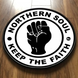 Northern soul ROUND TABLE